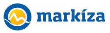 footer-markiza-logo