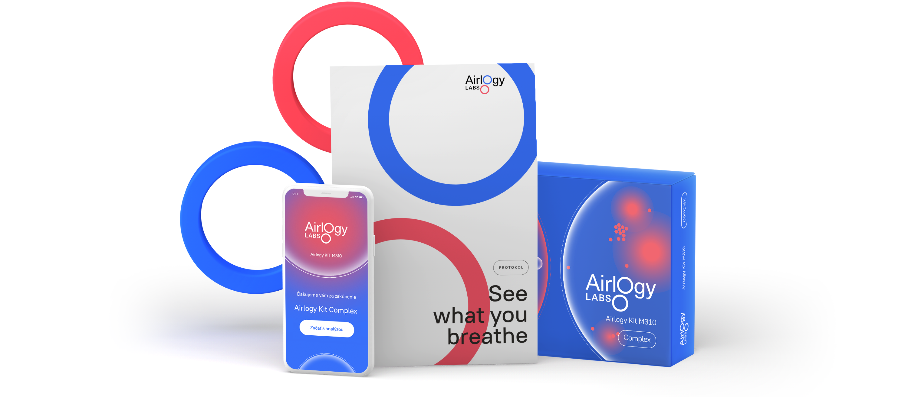 Airlogy-Mockup-Complex-White-1